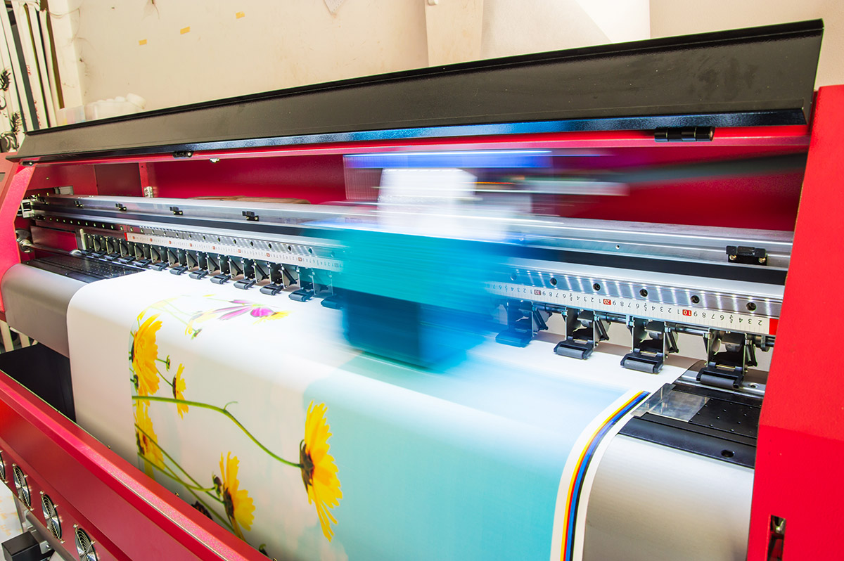vinyl_printer